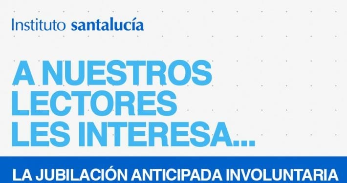 Jubilación Anticipada Involuntaria: Coeficientes Reductores