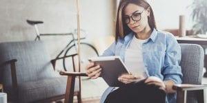 Jubilación: La Importancia de Conocer el Estado de tu Pensión