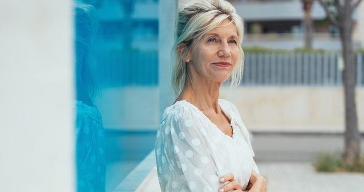 Edad de Jubilación: Cuándo me Puedo Jubilar