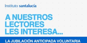 Jubilación Anticipada Voluntaria: Coeficientes Reductores