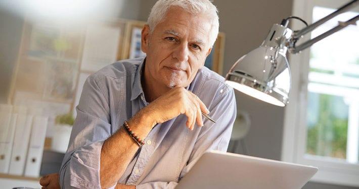 los-espanoles-dispuestos-a-trabajar-despues-de-la-edad-de-jubilacion