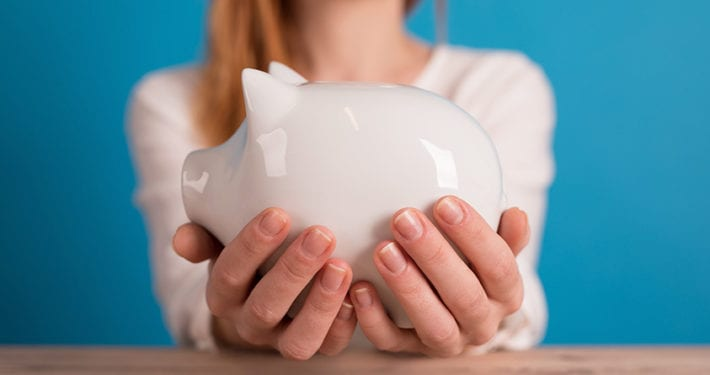 Planes de Pensiones: Diferencias que Existen con Planes de Jubilación