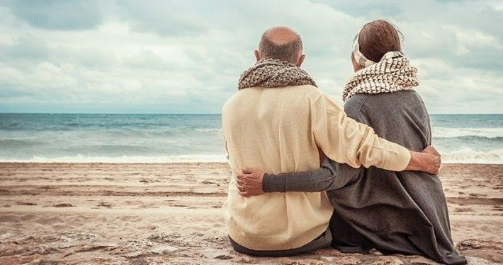 Jubilación: La Pensión de los Españoles