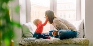 Preguntas Clave Sobre Seguros de Vida: Cómo Contratar