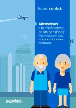 informe-alternativas-a-la-insuficiencia-de-las-pensiones
