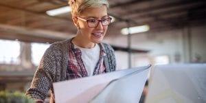 Mujeres Trabajadoras: Conciliación en su empresa