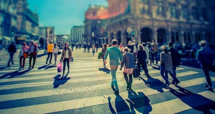 Pensión Pública: Cuáles son los Motivos de su Insuficiencia
