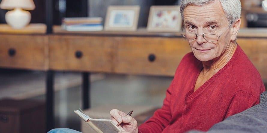 Pensiones: Paga Única por la Subida del IPC a los Pensionistas
