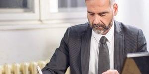 Las Pensiones por Jubilación Dispararán la Deuda Pública, según AIReF