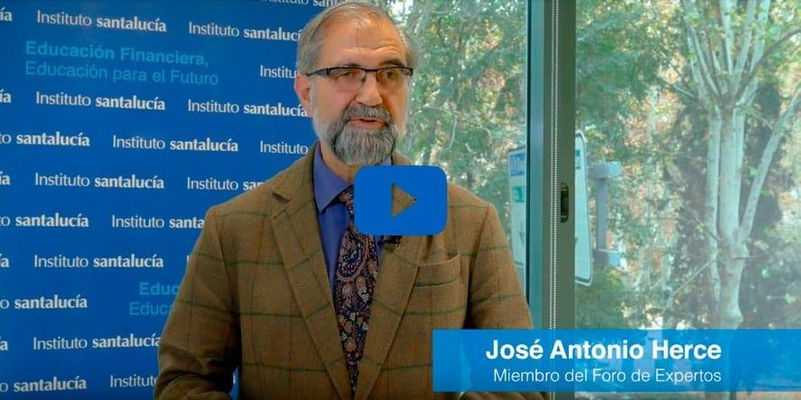 Los Regímenes Especiales de los Trabajadores Autónomos por José Antonio Herce