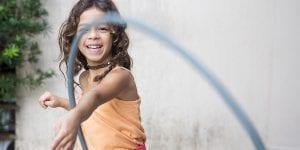 Vida: Cuáles son las Ciudades con Mejor Calidad de Vida