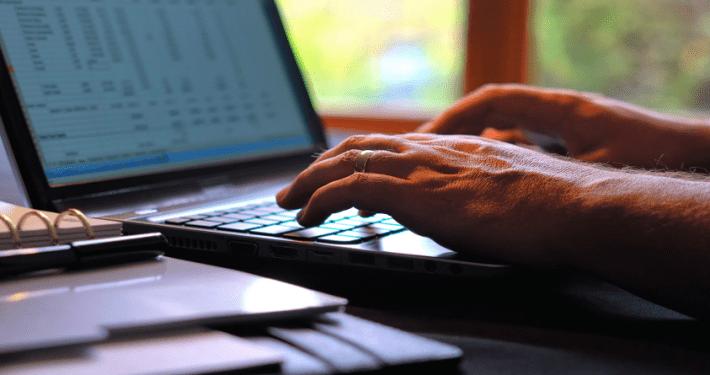 10 Claves en tu Declaración de la Renta 2018 | Instituto Santalucía