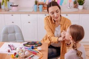 Más hogares, menos niños y más solos- Instituto santalucía