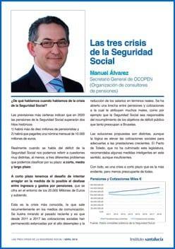 pensiones-crisis-seguridad-social-manuel-alvarez