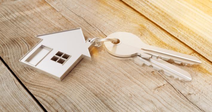 Seguros de Vida Saldan 4.700 Hipotecas | Instituto santalucía