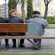 Banco de España Alerta Riesgo Envejecimiento | Instituto santalucía