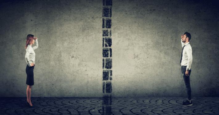 El Cálculo de las Pensiones Podría Discriminar | Instituto santalucía