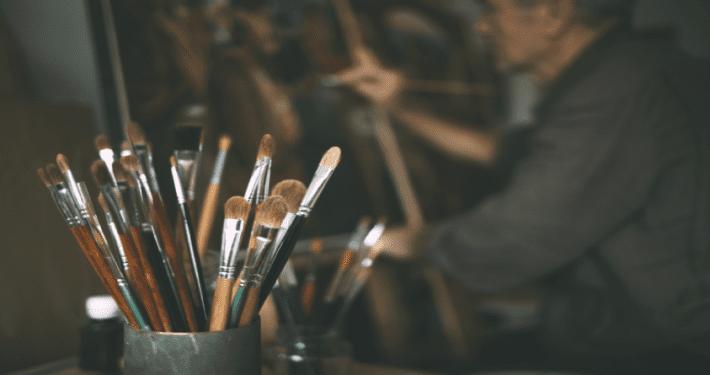 Creadores Artísticos Podrán Compatibilizar Trabajo y Jubilación