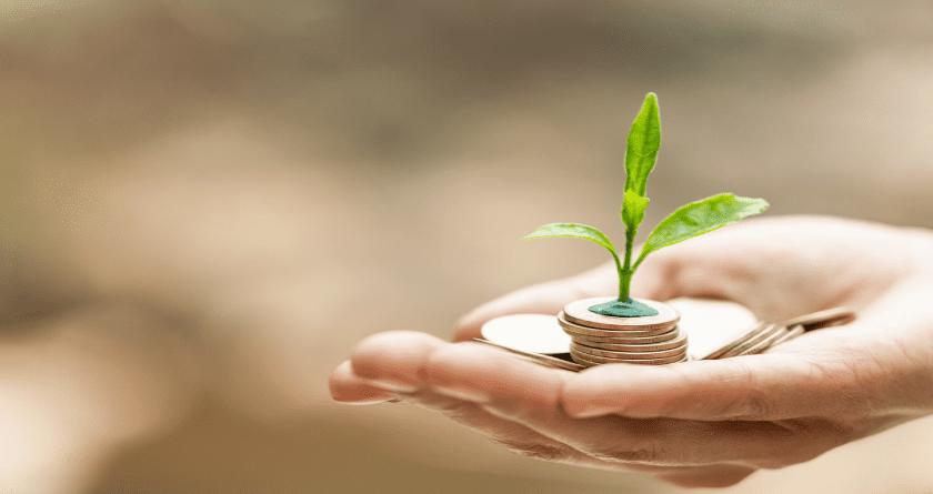 Crean Centro Financiero para Sostenibilidad   Instituto santalucía