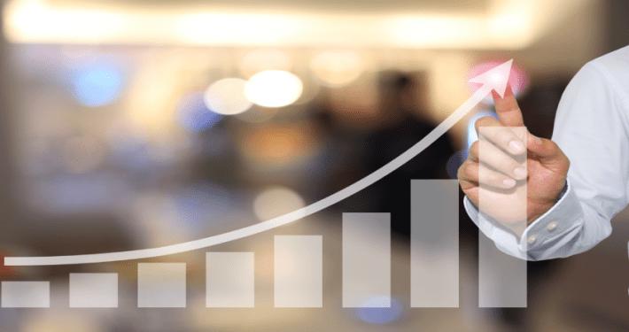 Los Planes de Pensiones Aumenta Rentabilidad | Instituto santalucía