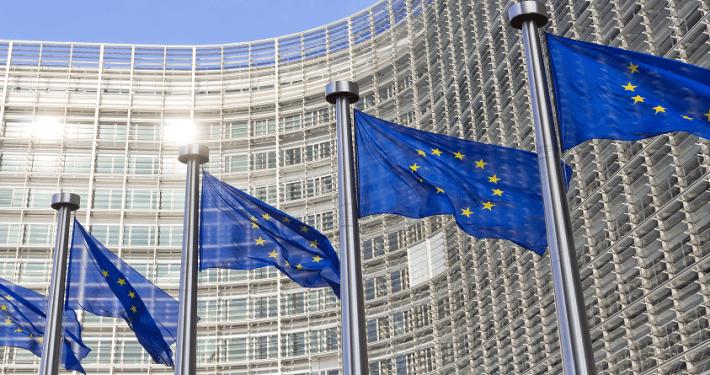 Propuestas Del Seguro Para El Parlamento Europeo