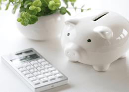 Las Rentas Vitalicias Siguen Creciendo | Instituto santalucía