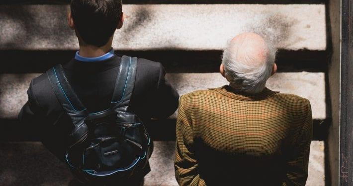 La Seguridad Social alcanza casi 20 millones de empleados