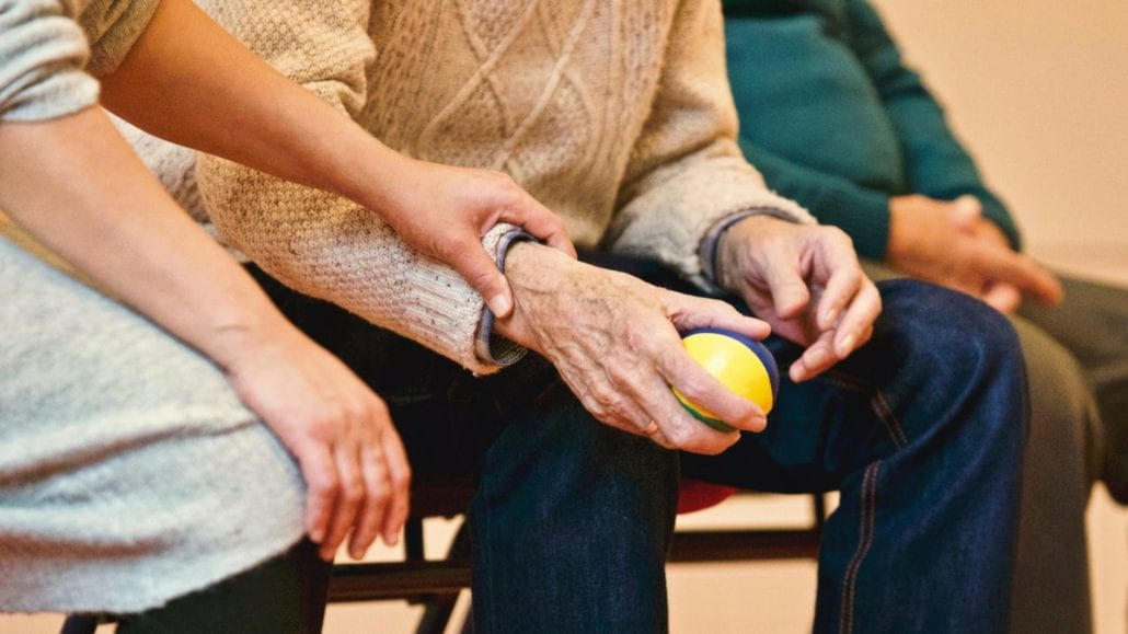 Cotizaciones especiales para cuidadores no profesionales