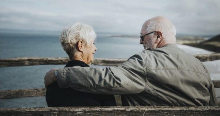 La Seguridad Social abona este mes la nómina de pensiones y la paga extraordinaria