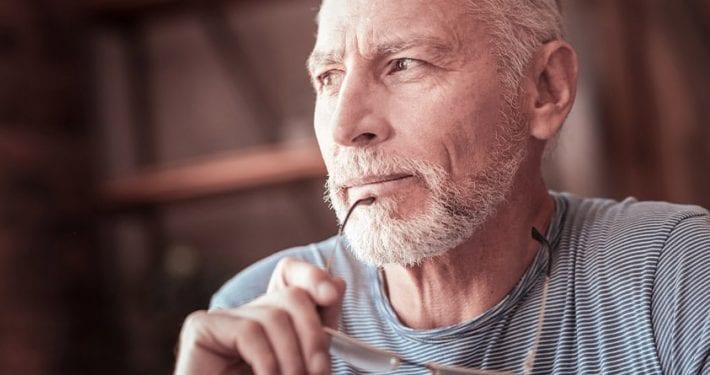 ¿Cuál es la edad legal de jubilación?