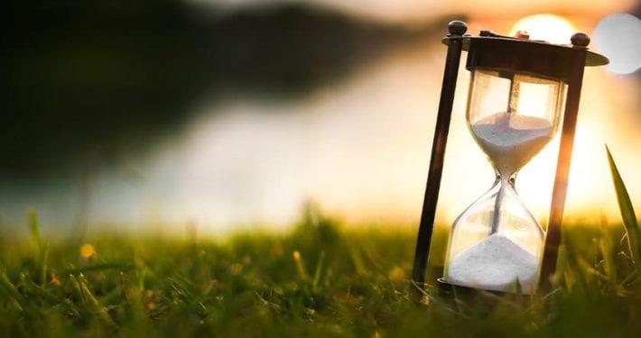 ¿Cuánto hay que cotizar para cobrar la pensión máxima?