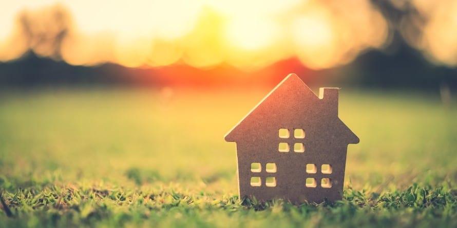 el seguro de vida en las hipotecas