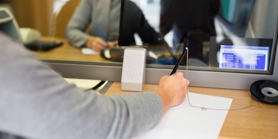 Renta 2018: Hacienda devuelve 7.487 millones de euros