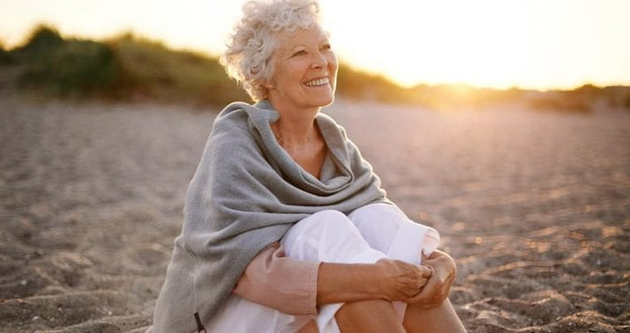 ¿Cuál es la edad de jubilación de las mujeres en España?
