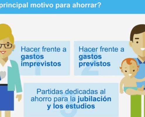 dia-mundial-del-ahorro-españoles
