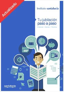 guia-planificacion-financiera-jubilacion-paso-paso-2018-ACTUALIZACION