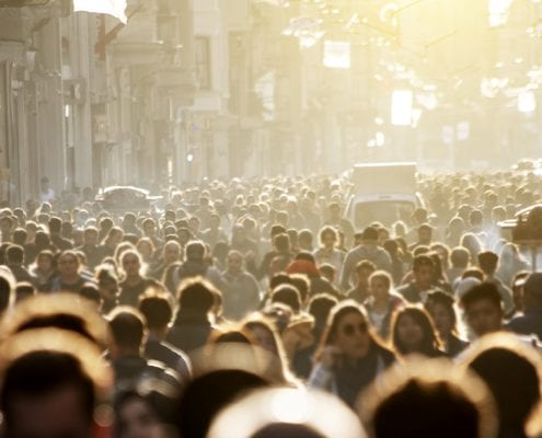 Sostenibilidad Financiera del Sistema Público de Pensiones