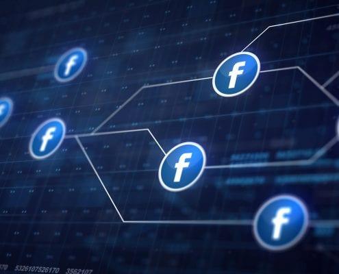 libra-facebook