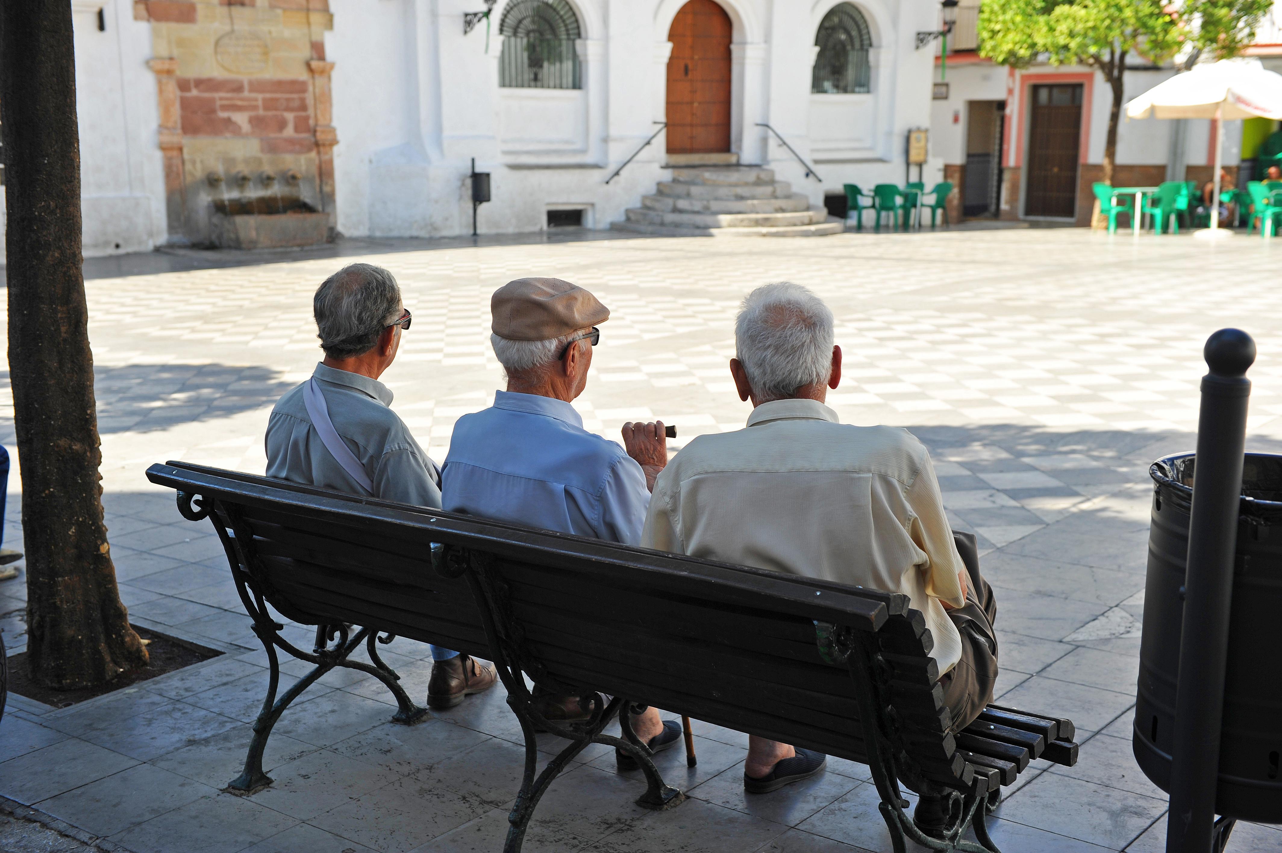 pensiones-2020