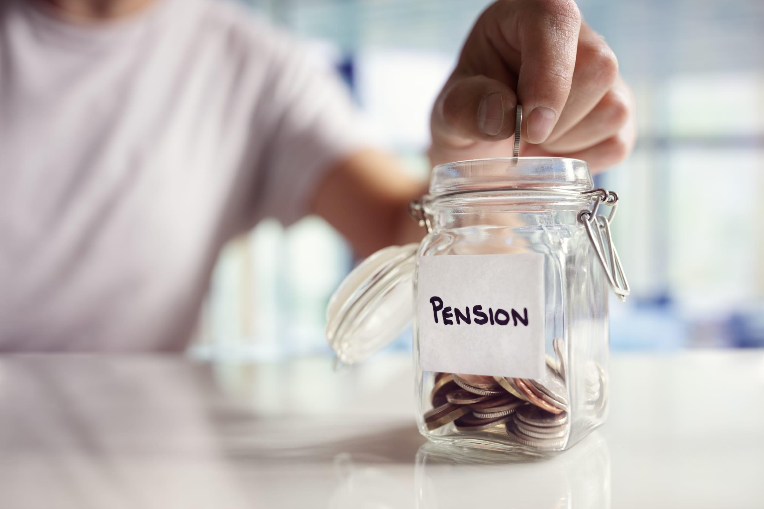 planes-de-pensiones-individuales