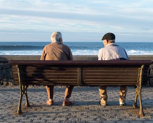 pension media jubilacion