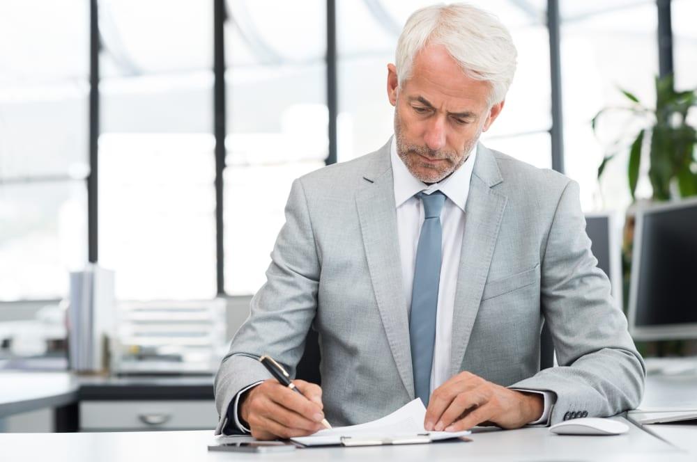 jubilacion-anticipada-requisitos