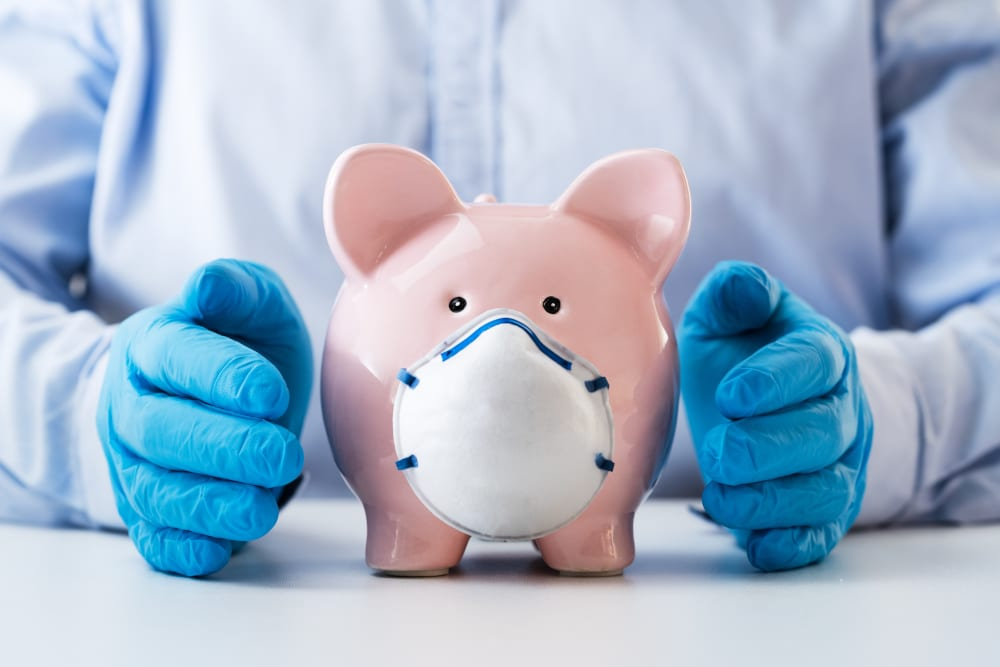 medidas económicas frente coronavirus
