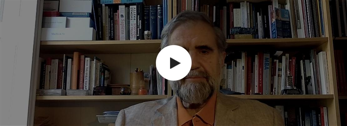 José A. Herce Previsión Social Complementaria y Planes de Pensiones