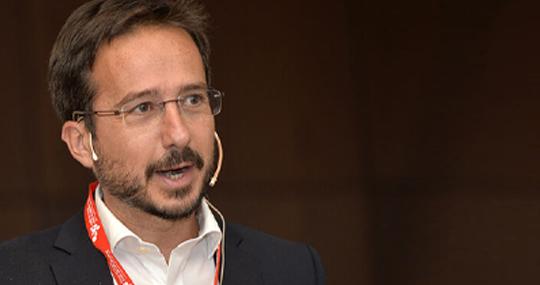 José Ignacio Conde-Ruiz - Ingreso Mínimo Vital