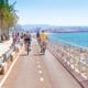 destinos-favoritos-los-espanoles-pasar-su-jubilacion