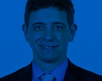 José Manuel Jiménez