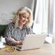 Qué es la Jubilación Activa - Requisitos