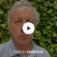 Pensiones y ahorro: Diego Valero