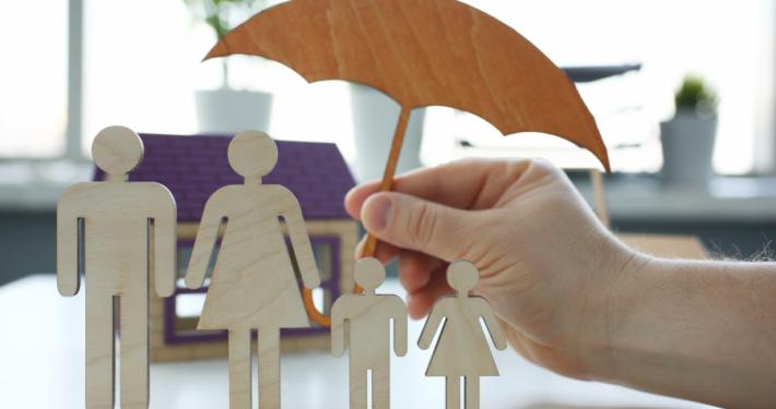 Diferencias entre Seguro de Vida y Seguro de Decesos